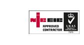 NIC EIIC logo