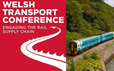 Welsh Transport Conference