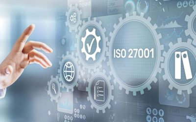 ADComms Achieves ISO27001 ISM Certification