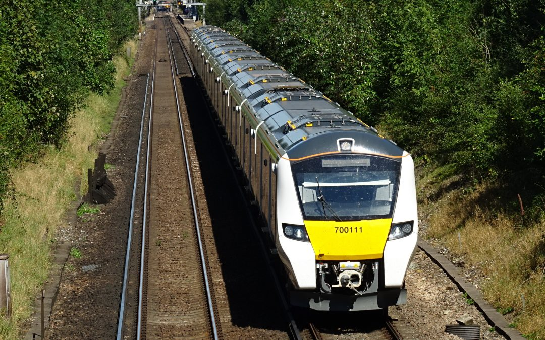 ADComms to support Cellnex UK's on Brighton Mainline